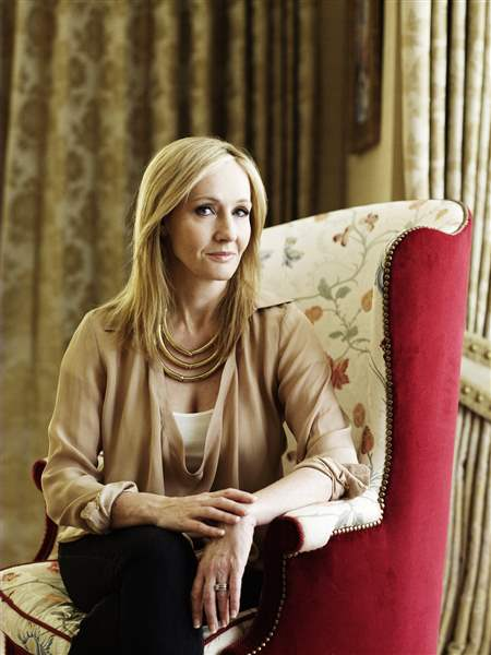 jk-rowling-official-portrait-jpg