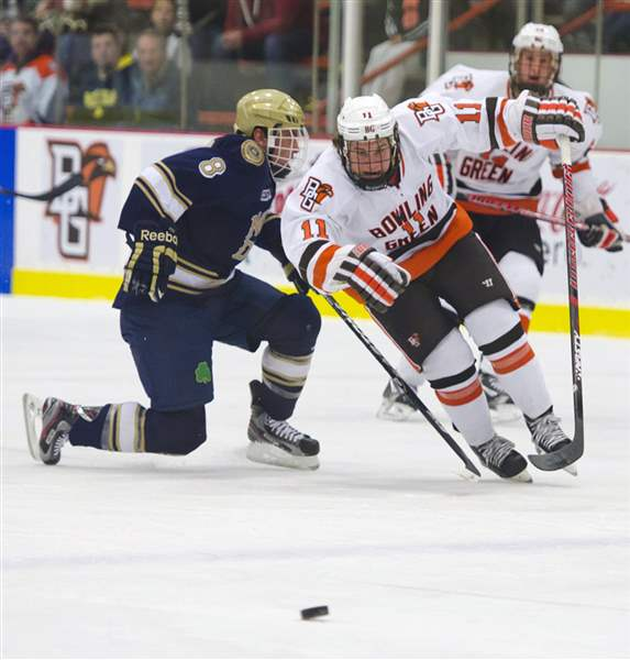 Dan-DeSalvo-BGSU-hockey-player