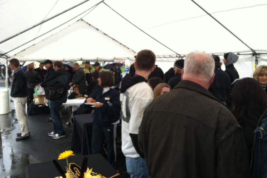 cty-NLL-REUNION-jpg-hospitality-tent
