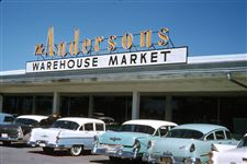 Retail-outlets-began-as-The-Andersons-Warehouse-Market