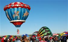 IThe-Carousel-hot-air-balloon