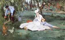 Detail-from-the-Monet-Family
