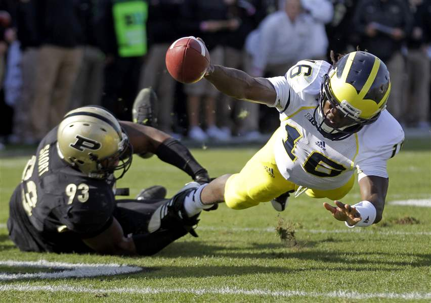 Michigan-Purdue-Football-DRob