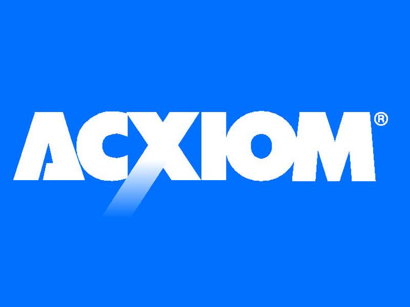 acxiom-marketing