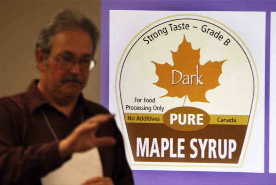 Vermont-maple-syrup-specialist