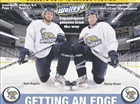 Walleye 2012-13 tab cover