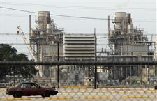 BP-Refinery-Sale-2