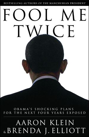 The book lays out what future that conservatives have been warning about.