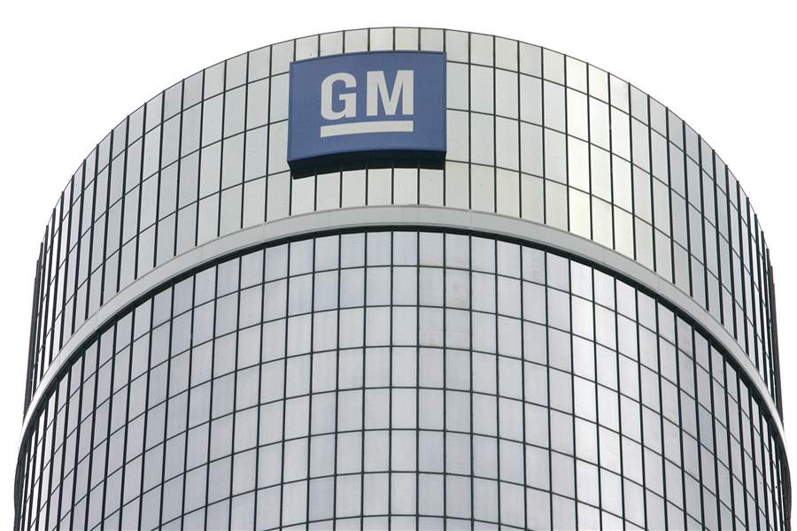 General-Motors-Stock-Surprise-1