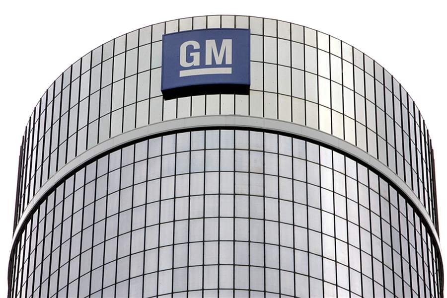 General-Motors-Stock-Surprise