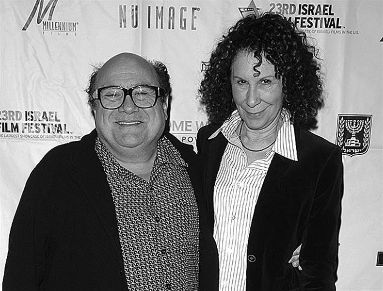 People-DeVito-Perlman-2