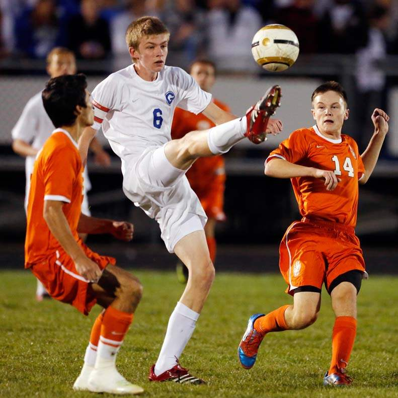 AW-Southview-soccer-Wild