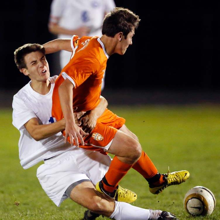 AW-Southview-soccer-collision