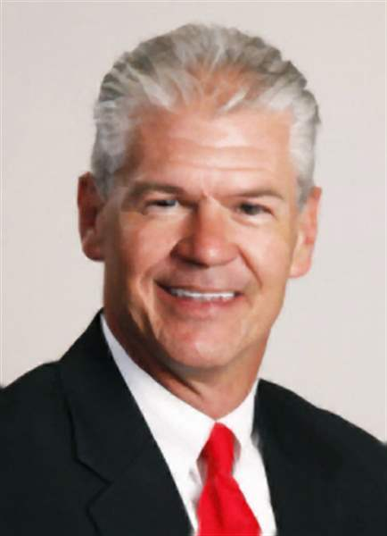 Ohio-State-KERRY-COOMBS