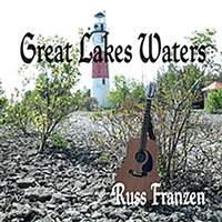 great-lakes-waters