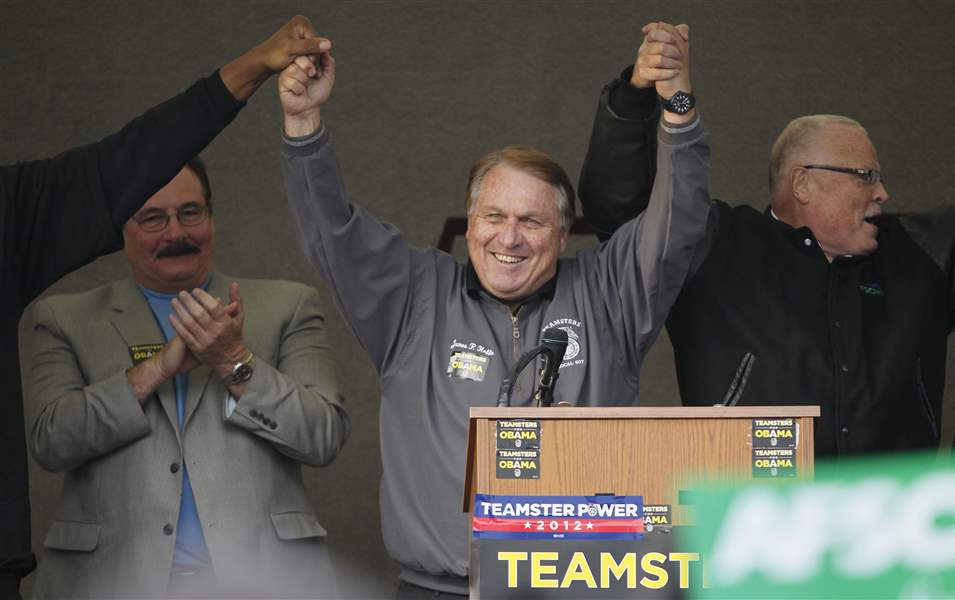 Hoffa-at-Rally-10-12