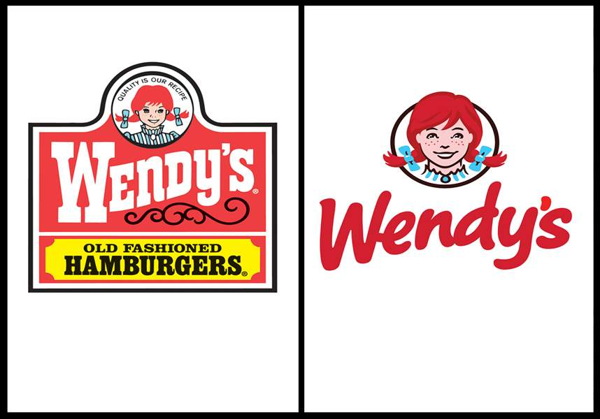 Wendys-new-and-old-logo