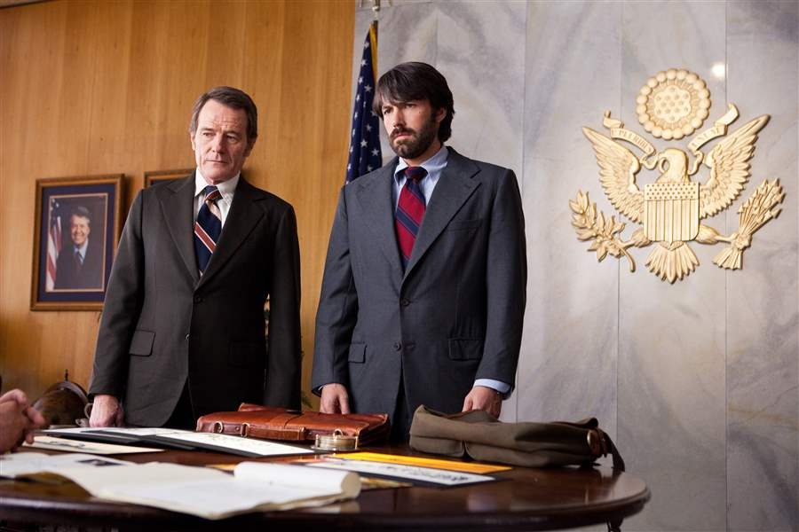 Film-Review-Argo-10-12