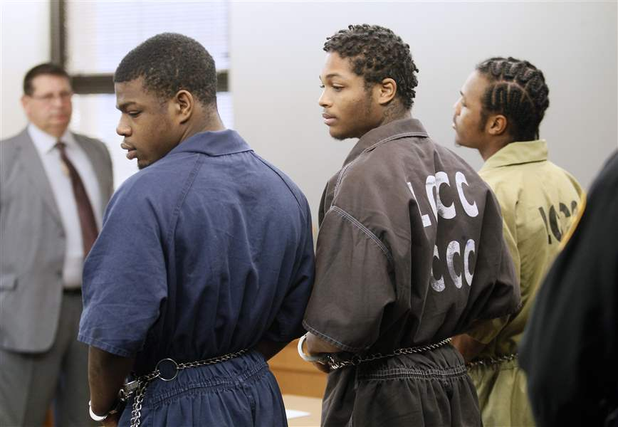 From-left-to-right-Antwaine-Jones-James-Moore-and-Keshawn-Jennings
