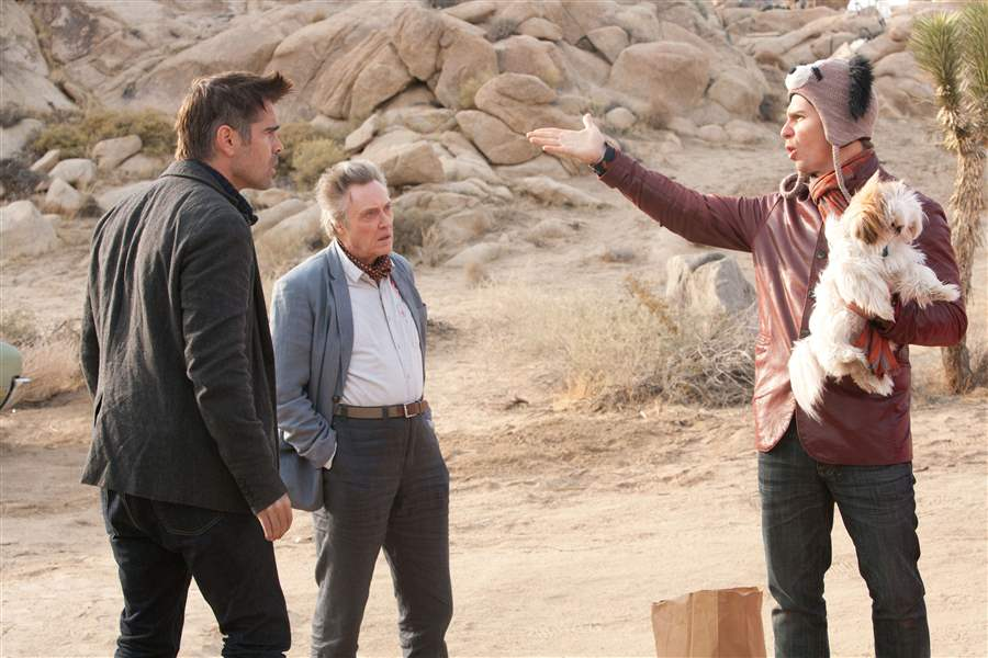 Film-Review-Seven-Psychopaths-Christopher-Walken