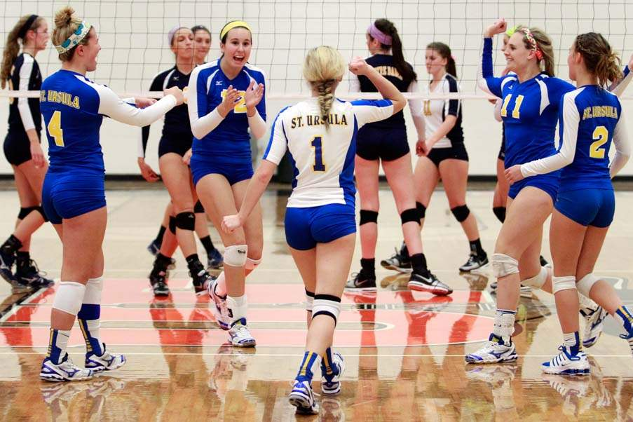 St-Ursula-reacts-to-defeating-Notre-Dame