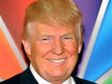 Celebrity-Apprentice-host-Donald-Trump