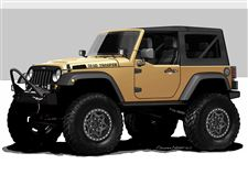 CHRYSLER-GROUP-LLC-JEEP-SAND-TROOPER-10-13