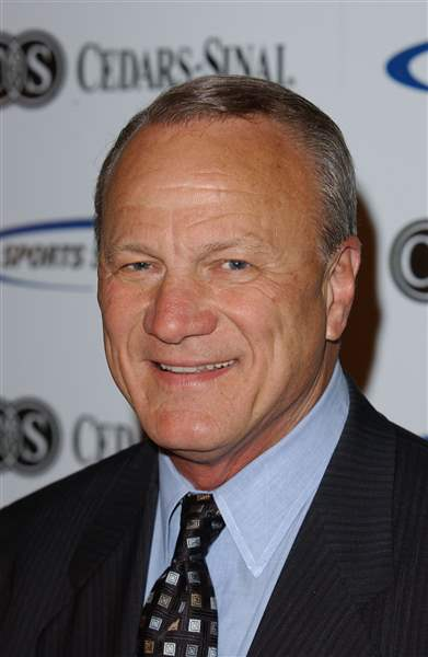 Barry-Switzer-OU