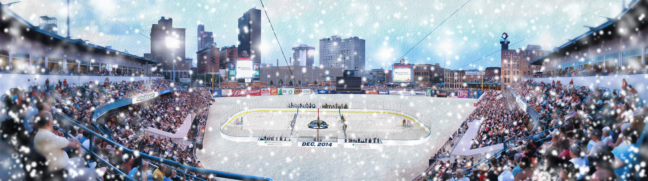 Outdoor-hockey-rendering