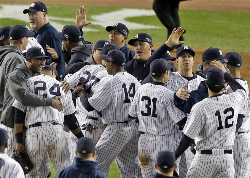 ALDS-Orioles-Yankees-Baseball-JUBILATION