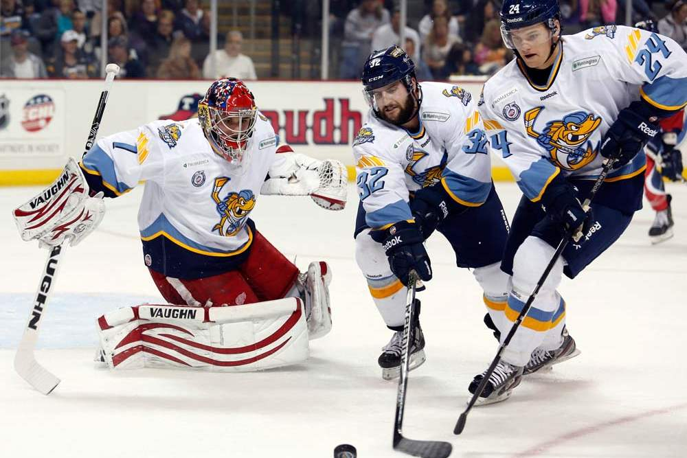 Walleye-Mrazek-Lampl-Froese-D