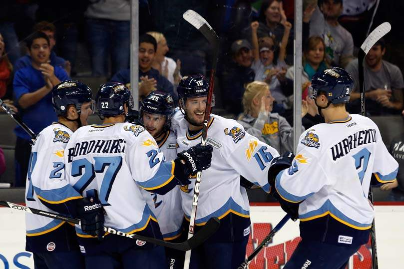Walleye-group-celebration