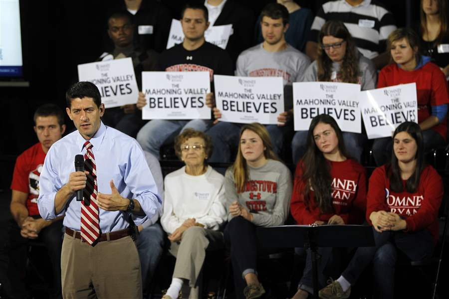 Paul-Ryan-Youngstown-State-10-14