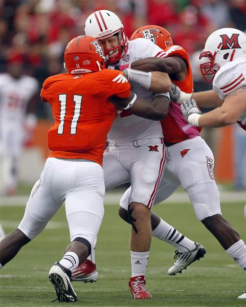 BG-Football-Miami-sack