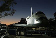 Space-shuttle-retires