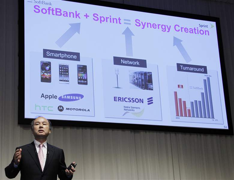 Japan-Softbank-Sprint-4