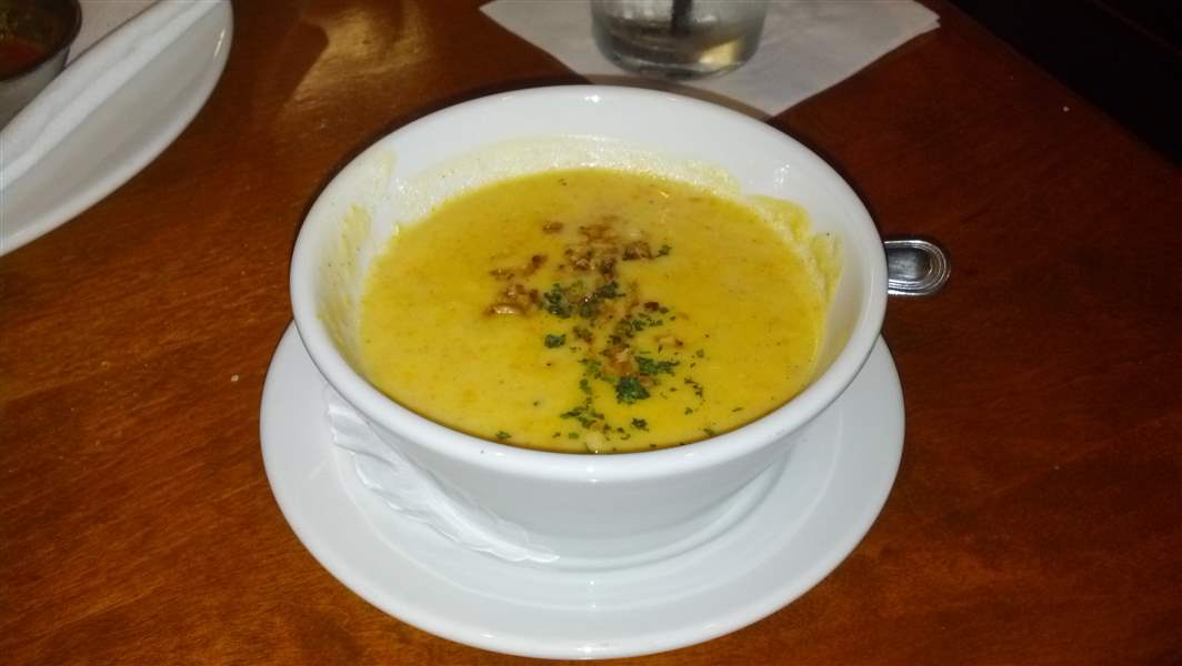 apple-butternut-squash-soup