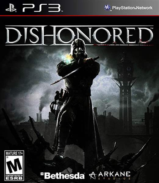 Dishonored-video-game