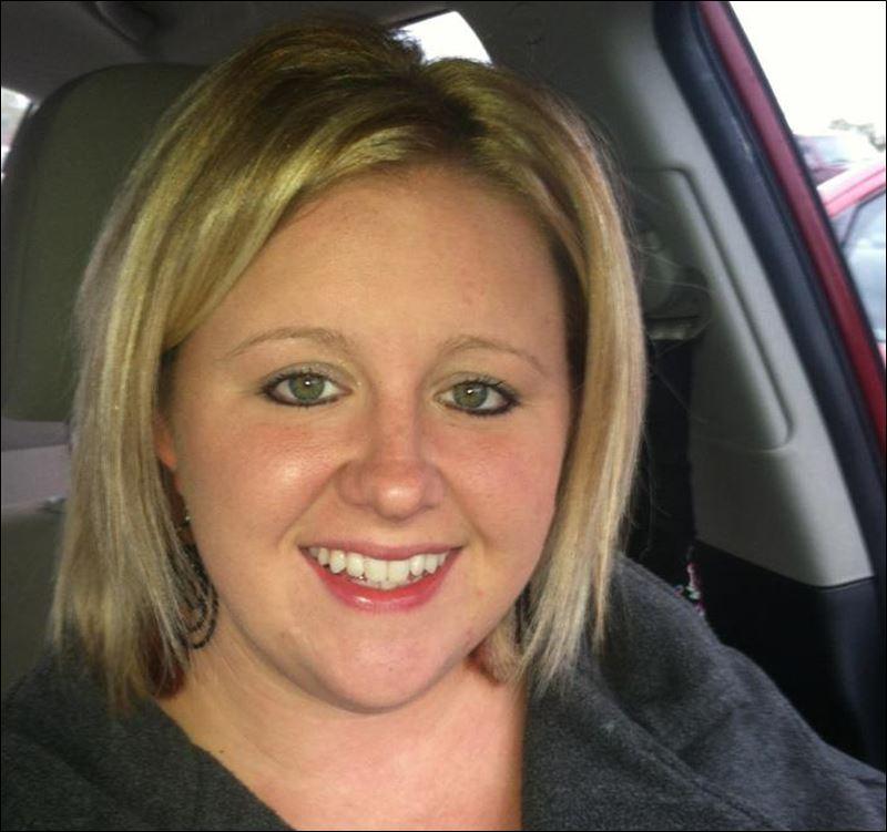 Amber Jones. - Murder-victim-Amber-Jones