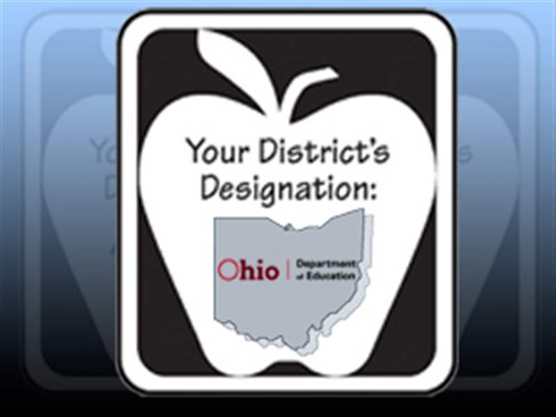 district-designation