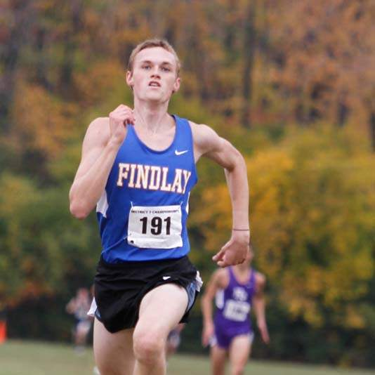 Cross-country-districts-Matt-Waaland