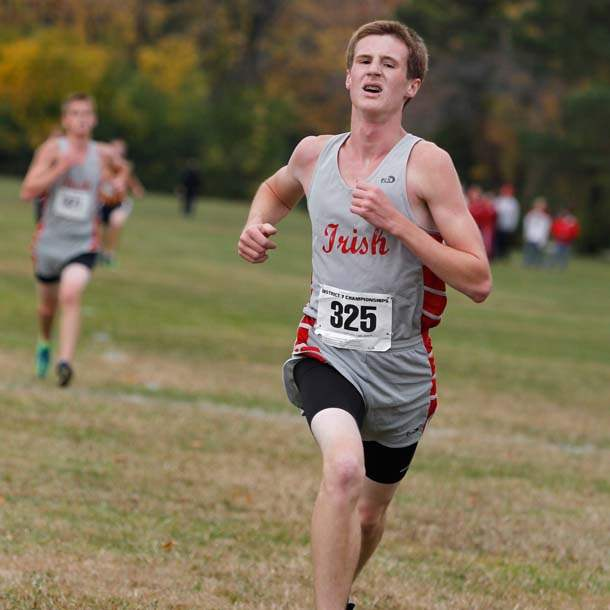Cross-country-districts-McCartney