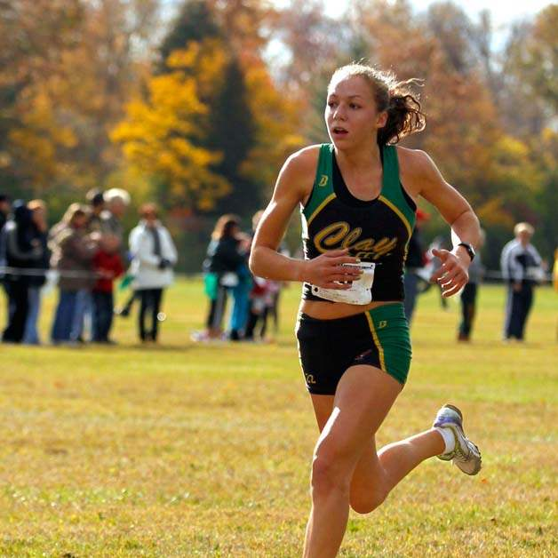 cross-country-districts-Gyurke