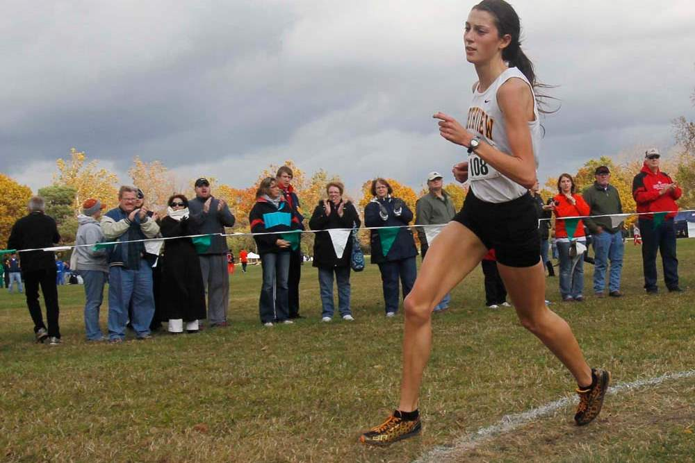 Cross-country-districts-Noe-1