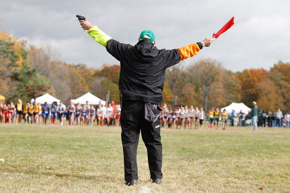 cross-country-districts-gun-start