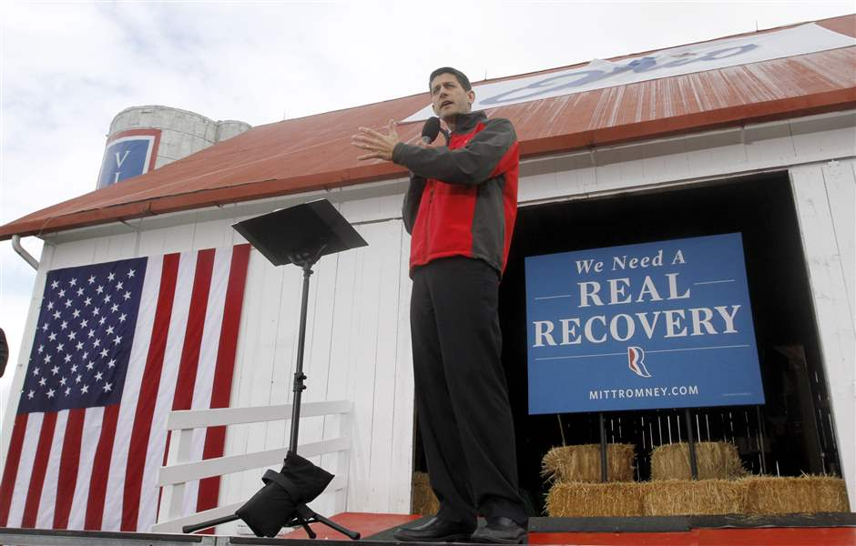Paul-Ryan-in-Belmont-Ohio