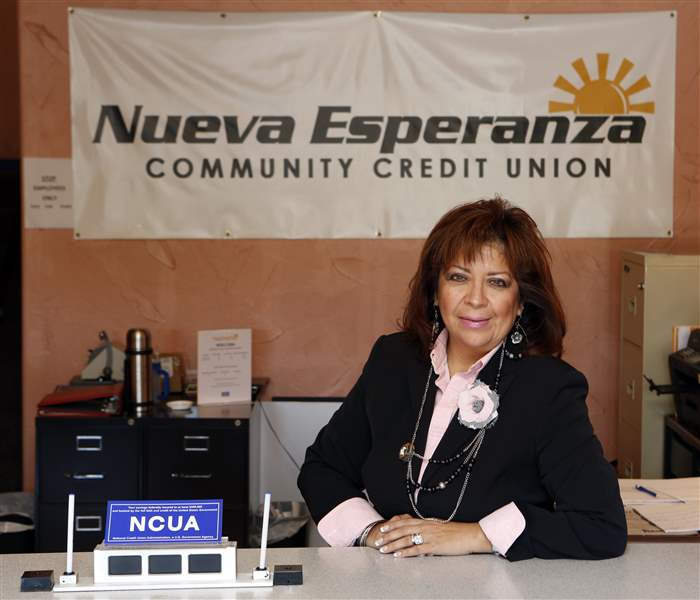 Sue-Cuevas-president-CEO-of-the-Nueva-Esperanza