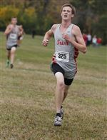 district-cross-country-McCartney