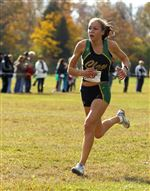 District-cross-country-Erin-Gyurke