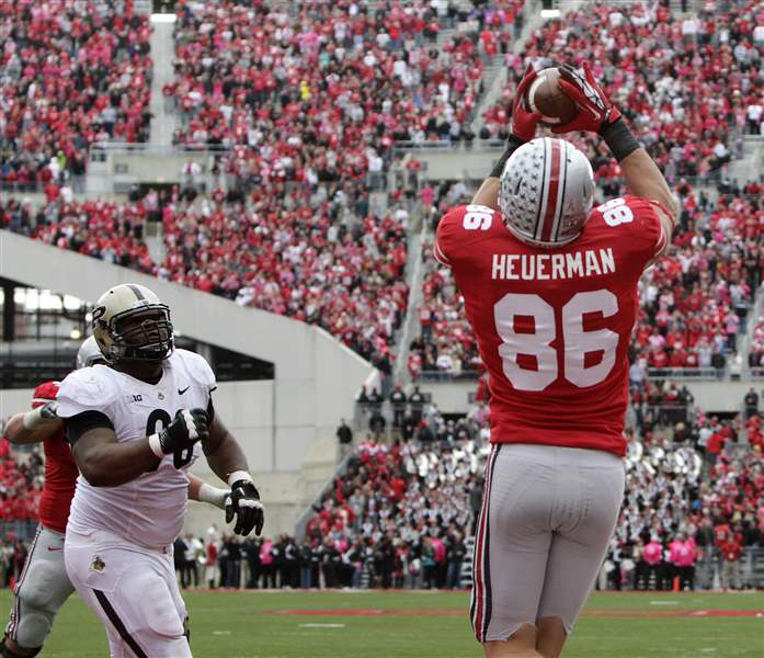 Purdue-Ohio-St-Football-Heuerman